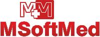 Medical supply eshop MSoftMed